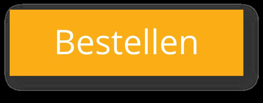 Ivermectine kopen in Nederland